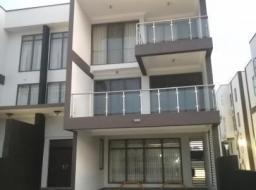 4 bedroom apartment for rent at East Airport