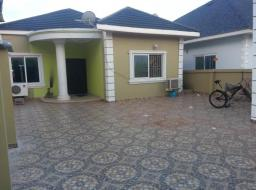 2 bedroom house for sale at East Legon