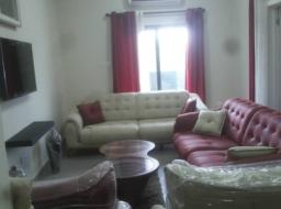1 bedroom apartment for rent at Dzorwulu Accra