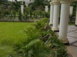 3 bedroom house for rent at Trasacco