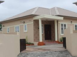 3 bedroom house for sale at Dome