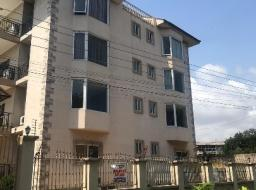3 bedroom apartment for sale at Cantoments
