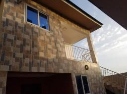 2 bedroom apartment for rent at East legon dzenayon