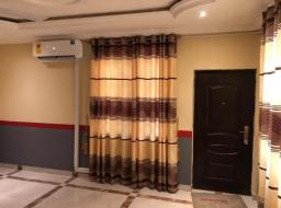 2 bedroom house for rent at Amanfrom-Ashiye