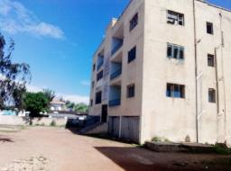 6 bedroom apartment for sale at Osu, Greater Accra