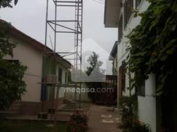 6 bedroom house for sale at Tema