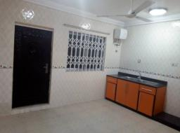 4 bedroom apartment for rent at Abelemkpe