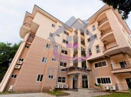 1 bedroom furnished apartment for rent at Ridge
