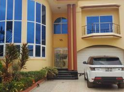 6 bedroom house for sale at Dome