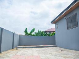 3 bedroom house for sale at Tamale