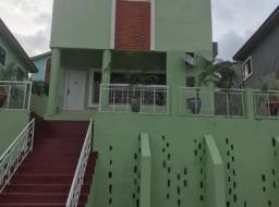 3 bedroom house for sale at Ashongman Estate