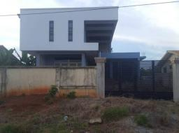 4 bedroom house for sale at Apatrapa near UEW,Kumasi