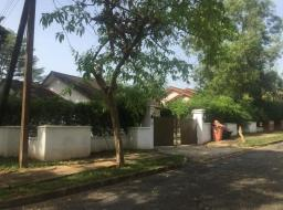 3 bedroom house for sale at ACP Estate