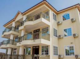 2 bedroom townhouse for rent at Tamale