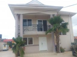 5 bedroom house for sale at East Legon near American House