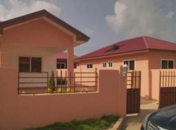 3 bedroom apartment for rent at Tema Community 25