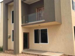 4 bedroom house for sale at East legon American House