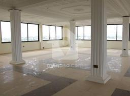 office for rent at North Legon