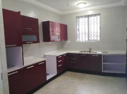 2 bedroom apartment for rent at Spintex community 18