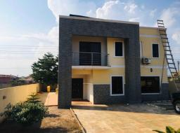 4 bedroom house for rent at East Legon Hills