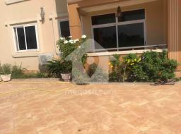 2 bedroom apartment for rent at East legon Ars