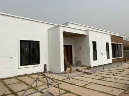 3 bedroom house for sale at School Junction