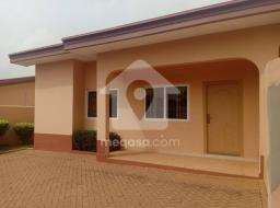 2 bedroom house for sale at Katamanso