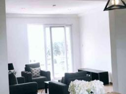 2 bedroom apartment for rent at East legon American house