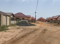 land for sale at TEMA COMMUNITY 25 BIG TIME DISCOUNT ON LANDS.