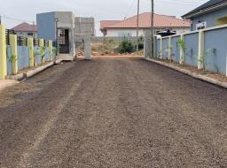 land for sale at TEMA COMMUNITY 25 SPECIAL REDUCTION DISCOUNT PROMOTION.