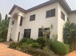 7 bedroom house for sale at East Legon Adgiriganor