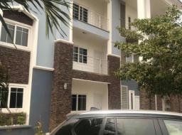 3 bedroom apartment for rent at East Airport
