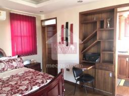 1 bedroom apartment for rent at Spintex