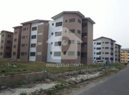 2 bedroom apartment for rent at Tema
