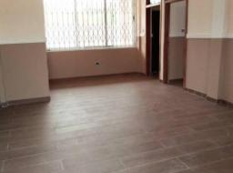2 bedroom apartment for rent at Santa Maria