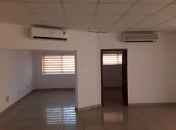office for rent at Abelemkpe