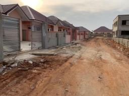 land for sale at Community 25 _ Estate Plots ( Gated Community)