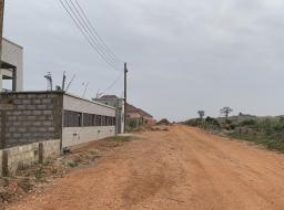 land for sale at Community 25 _ Ideal Place of Comfort