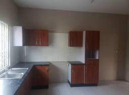 3 bedroom apartment for rent at Haatso