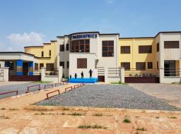 land for sale at TEMA COMMUNITY 25 DEVTRACO