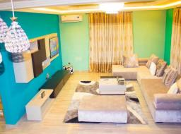 4 bedroom house for sale at aiport