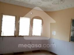 5 bedroom house for sale at New Achimota