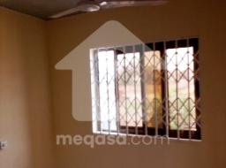 3 bedroom apartment for rent at Spintex Manet junction