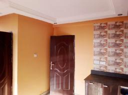 1 bedroom apartment for rent at Spintex Kotobabi junction ecobank