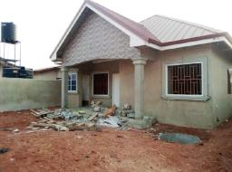 3 bedroom house for sale at Community 18 near DSTV