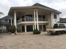 5 bedroom house for sale at ATOMIC TAIFA RD
