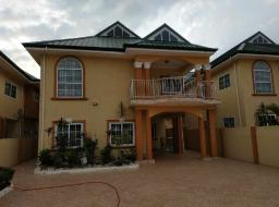 5 bedroom house for sale at North Legon