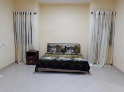 2 bedroom guest house for rent at Nthc Farm Vivian gated community