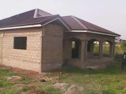 3 bedroom house for sale at Lakeside-Katamanso