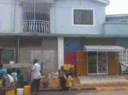 7 bedroom house for sale at Madina